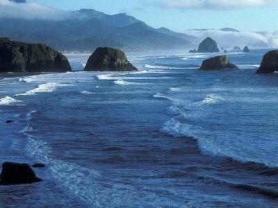 https://imgc.artprintimages.com/img/print/coastline-at-ecola-state-park-oregon-coast-usa_u-l-p42v1v0.jpg?p=0