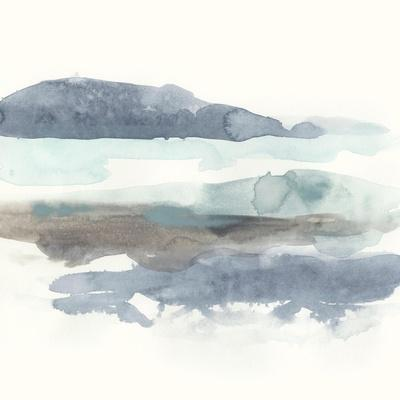 https://imgc.artprintimages.com/img/print/coastline-sketch-i_u-l-q1gwiwk0.jpg?p=0