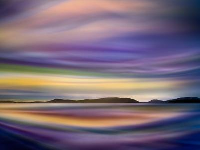 https://imgc.artprintimages.com/img/print/coastlines_u-l-q13ed420.jpg?p=0
