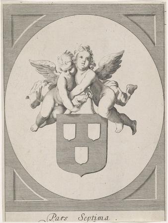 https://imgc.artprintimages.com/img/print/coat-of-arms-of-the-guild-of-saint-luke-18th-century_u-l-q1bya0x0.jpg?p=0