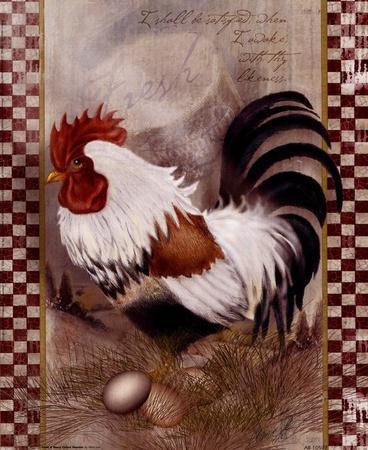 https://imgc.artprintimages.com/img/print/coat-of-many-colors-rooster_u-l-f8ialf0.jpg?p=0