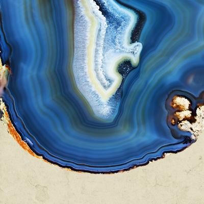https://imgc.artprintimages.com/img/print/cobalt-blue-agate-b_u-l-pobej10.jpg?p=0