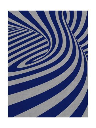 https://imgc.artprintimages.com/img/print/cobalt-swirls-d_u-l-pt80kr0.jpg?p=0