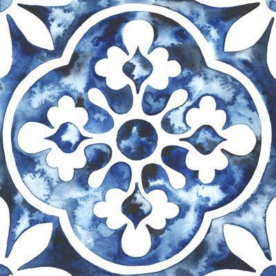 https://imgc.artprintimages.com/img/print/cobalt-tile-i_u-l-q1bp6290.jpg?p=0