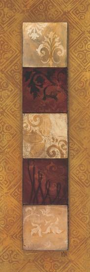 Cobblestone II-Avery Tillmon-Premium Giclee Print