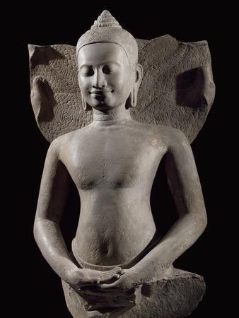 https://imgc.artprintimages.com/img/print/cobra-protecting-buddha-bayon-style-stoneware-statue-from-preah-khan-in-kompong-svay_u-l-poxbm60.jpg?p=0