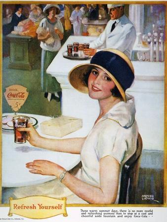 https://imgc.artprintimages.com/img/print/coca-cola-ad-1924_u-l-pglvj80.jpg?p=0