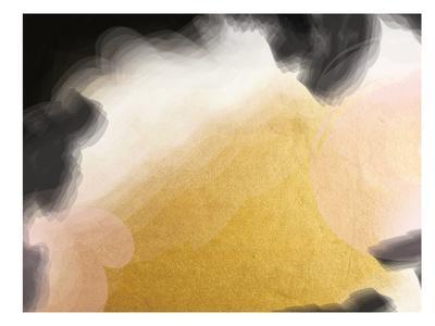 https://imgc.artprintimages.com/img/print/cocktail-hour_u-l-f7rrva0.jpg?p=0