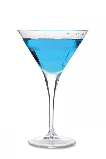 Cocktail-Fabio Petroni-Photographic Print