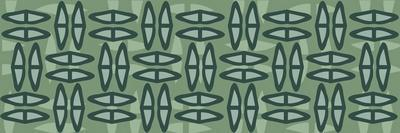 https://imgc.artprintimages.com/img/print/coco-bamboo-forest_u-l-pfqwg30.jpg?p=0