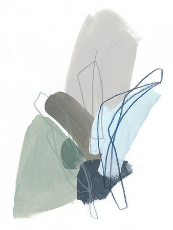 https://imgc.artprintimages.com/img/print/coda-i_u-l-q1bowkn0.jpg?p=0