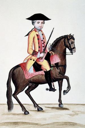 https://imgc.artprintimages.com/img/print/codice-trujillo-del-peru-t-i-personaje-a-caballo-palacio-real-madrid_u-l-q12z4960.jpg?p=0