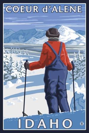 https://imgc.artprintimages.com/img/print/coeur-d-alene-idaho-skier-admiring_u-l-q1gq4rb0.jpg?p=0