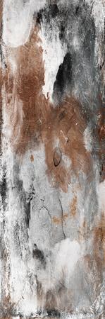 https://imgc.artprintimages.com/img/print/coffee-abstract_u-l-f8reom0.jpg?p=0