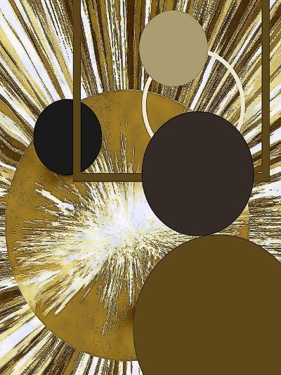 Coffee Break Two-Ruth Palmer-Art Print