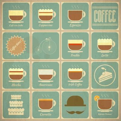 https://imgc.artprintimages.com/img/print/coffee-labels-set_u-l-pn332h0.jpg?p=0
