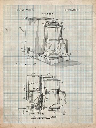https://imgc.artprintimages.com/img/print/coffee-maker-patent_u-l-q1225290.jpg?p=0