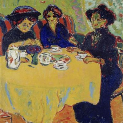 https://imgc.artprintimages.com/img/print/coffee-party-1907_u-l-pt4uxq0.jpg?p=0