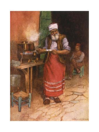 https://imgc.artprintimages.com/img/print/coffee-sold-in-istanbul_u-l-psbi220.jpg?p=0