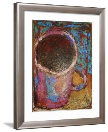 Coffee-Rock Demarco-Framed Giclee Print