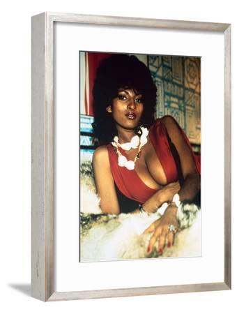 Coffy, Pam Grier, 1973