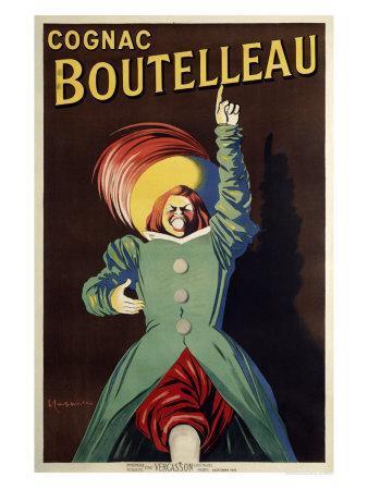 https://imgc.artprintimages.com/img/print/cognac-boutelleau_u-l-f1ek9r0.jpg?p=0