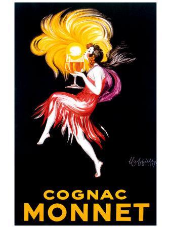 https://imgc.artprintimages.com/img/print/cognac-monnet_u-l-f1nrcq0.jpg?p=0