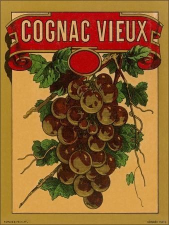 https://imgc.artprintimages.com/img/print/cognac-vieux-label_u-l-pod9so0.jpg?p=0