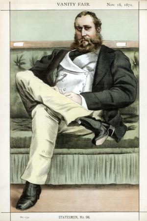 Hippy, 1871