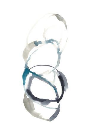 https://imgc.artprintimages.com/img/print/coil-i_u-l-q1c4ft20.jpg?p=0