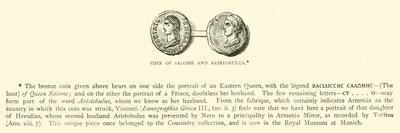 https://imgc.artprintimages.com/img/print/coin-of-salome-and-aristobulus_u-l-ppel0e0.jpg?p=0