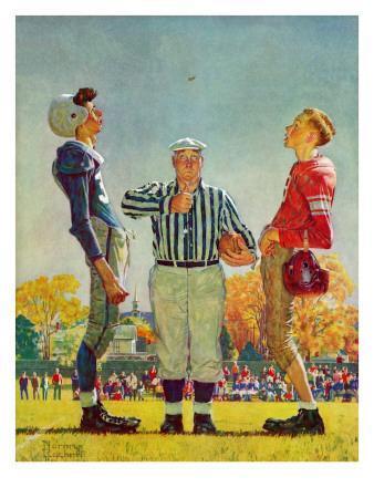 https://imgc.artprintimages.com/img/print/coin-toss-october-21-1950_u-l-pc6ts40.jpg?p=0