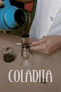 Coladita Cubana