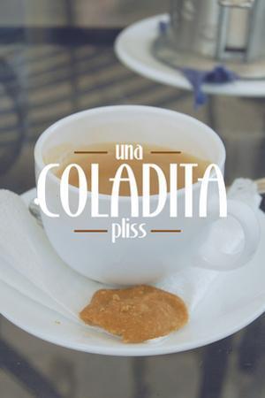 Coladita