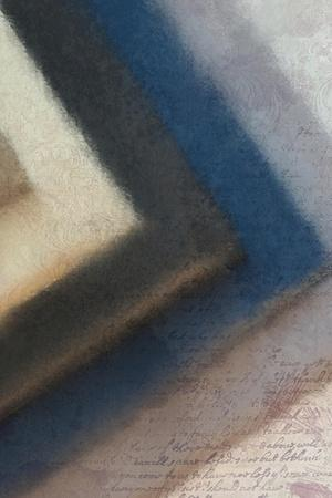 https://imgc.artprintimages.com/img/print/colbalt-corner_u-l-q19q7ik0.jpg?p=0