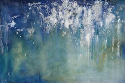Cold Frame Silver-Joshua Schicker-Giclee Print