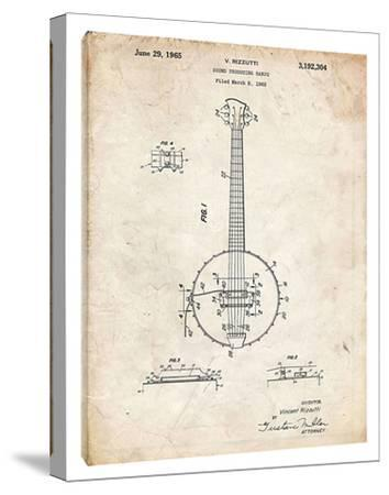 Banjo C