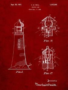 Blueprints artwork for sale framed art and prints at art lighthouse patent malvernweather Images
