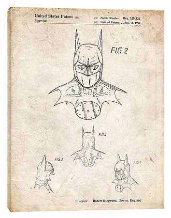 cole-borders-the-batman-c
