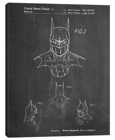 cole-borders-the-batman-d
