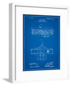 Blueprints artwork for sale posters and prints at art wright brothers aeroplane patent malvernweather Images