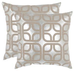 Cole Pillow Pair