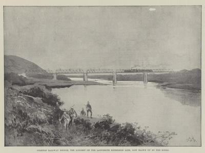 https://imgc.artprintimages.com/img/print/colenso-railway-bridge-the-longest-on-the-ladysmith-extension-line-now-blown-up-by-the-boers_u-l-puhf7m0.jpg?p=0