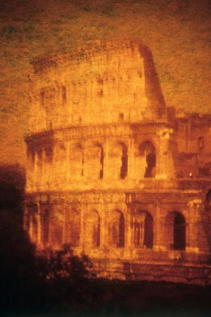 https://imgc.artprintimages.com/img/print/coliseum-by-andre-burian_u-l-pzo8ot0.jpg?p=0