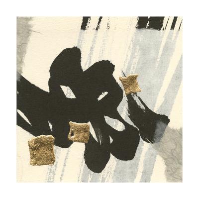 Collage III-Chris Paschke-Art Print