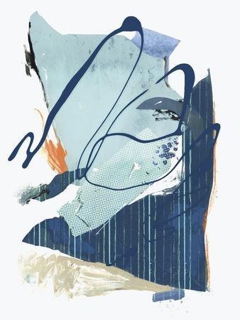 https://imgc.artprintimages.com/img/print/collage-iii_u-l-q1bux8m0.jpg?p=0