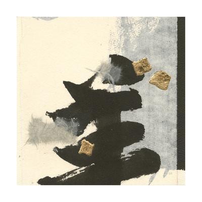 https://imgc.artprintimages.com/img/print/collage-iv_u-l-q1ay4f30.jpg?p=0