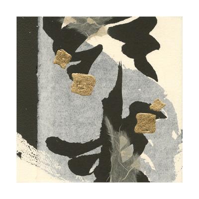 https://imgc.artprintimages.com/img/print/collage-vii_u-l-q1axz780.jpg?p=0