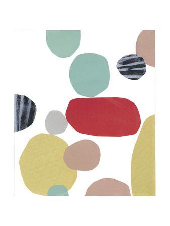 https://imgc.artprintimages.com/img/print/collage-with-red-pop-3_u-l-q1bxsgk0.jpg?p=0
