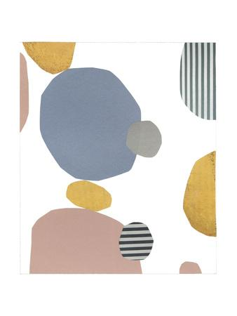 https://imgc.artprintimages.com/img/print/collage-with-stripes-3_u-l-q1bxs3k0.jpg?p=0